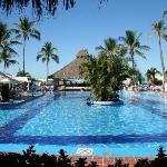 Pool - Canto del Sol Plaza Vallarta Photo