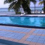 Photo de Giravaru Resort