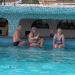 Giftun Azur Resort Foto