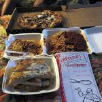Carolina's Italian Cuisine