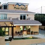 Meta Hotel Photo