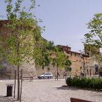 San Gimignagno