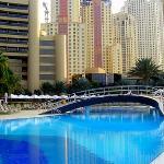 Nice Pool 2