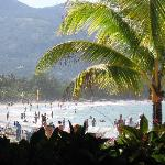 Grand Paradise Playa Dorada Photo