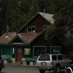 The Trading Post Photo
