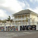 Photo de The National Art Gallery of The Bahamas