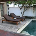 Bilde fra The Samaya Bali Seminyak