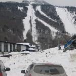 Potret Killington Resort