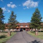 Swan River Lodge Photo