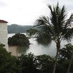 Bahia Principe Grand Cayacoa Photo