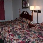 La Quinta Inn Richmond South-billede