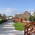 Hidden Beach Resort by Karisma Photo