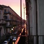 Foto di Hotel Savona