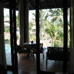 Four Seasons Resort Koh Samui Thailand Φωτογραφία