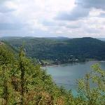 Lac Chalains