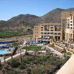 JW Marriott Tucson Starr Pass Resort & Spa Φωτογραφία