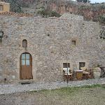 Photo de Ardamis Traditional Guesthouse