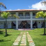 Casa Grande Sao Vicente Image