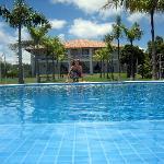 Casa Grande Sao Vicente Photo