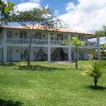 Photo de Casa Grande Sao Vicente