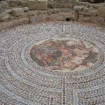 One Mosaic (1838013)