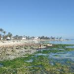 Jerba Menzel Hotel Beach