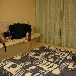 Base Backpackers Paihia hostel Picture