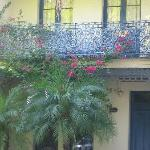 Chelsea Guesthouse Foto
