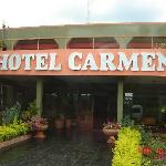 Photo of Hotel Carmen Iguazu