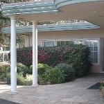 El Bonita Motel Photo