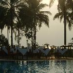 Foto Khaolak Orchid Beach Resort