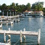Turneffe Island Resort Photo