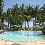 Sunari Beach Resort