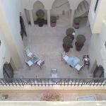 Villa Flore Photo
