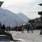 Mayrhofen, Zillertal Valley, Tirol, Austria