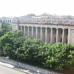 Photo of Hotel Colina