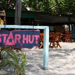 Star Hut Bungalows Foto