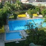 PR Club Gul Resort