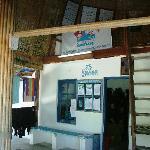 Thulhagiri Island Resort 이미지