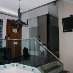 Loft Suite, CenterHotel Thingholt