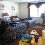 Northside Motel Photo
