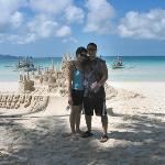 Photo de Boracay Royal Park Hotel