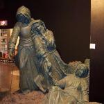 Foto de Salem Witch Museum