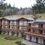 Alderbrook Resort & Spa 사진