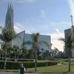 Photo de Crystal Cathedral