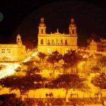 Casa Andina Select Chiclayo Foto