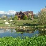 Photo de Rancho Paradise
