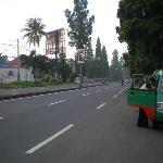 Jalan Dago