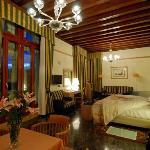 Foscari Palace Foto