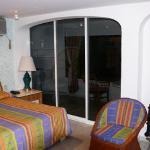 Foto de Hotel Acamar Acapulco